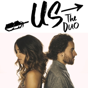 us-the-duo_header_600x600_2014-4-15